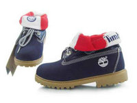 timberland chaussures bebe tblbb014,enfants timberland blanc marine pedded bottes blue collar