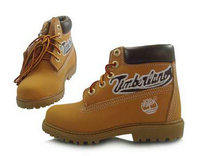 timberland chaussures bebe tblbb016,timberland chaussures enfants pas che,magasin timberland chaussures enfantsr