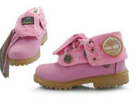 timberland chaussures bebe tblbb020,timberland bottes patch kid's rouge vif,timberland bottes patch bebe colorful pink