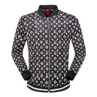 jackets supreme man en vente pas cher japanese user