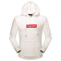 jackets supreme man en vente pas cher with cap white