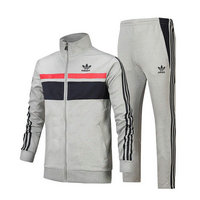 adidas performance tiro Tracksuit chest mixed color