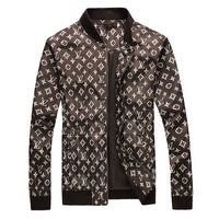 blouson jacket louis vuitton pas cher supreme japanese or