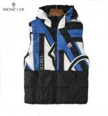 doudoune sans manche moncler pas cher cheerful hoodie mix color