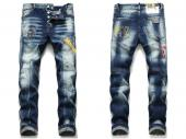 dsquared2 jeans cool guy jean dsq fire