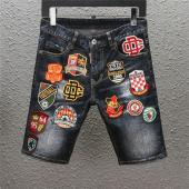 dsquared2 jeans shorts slim jean dsq691879