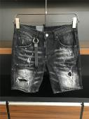 dsquared2 jeans shorts slim jean dsq880319