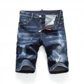 dsquared2 jeans shorts slim jean summer patch dsq29