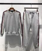 ensemble survet dsquared man Tracksuit brother216012