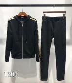 ensemble survet dsquared man Tracksuit brother216014