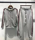 ensemble survet dsquared man Tracksuit brother216015