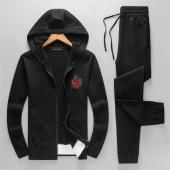 ensemble survet dsquared man Tracksuit brother232686