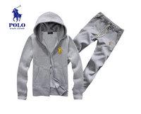 84.00EUR, ensemble survetement ralph lauren homme pas cher france hoodie  jogging gold pony 92c18002584c