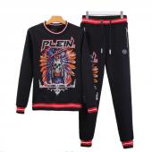 fashion Tracksuit philipp plein original round neck indien