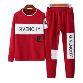 givenchy tracksuits for men new style givt-52084