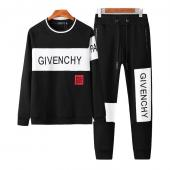 givenchy tracksuits for men new style givt-52085