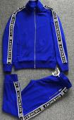 givenchy jogging Tracksuit homme tracksuits g35347,bas de jogging givenchy
