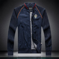 gucci jacket italy g6390 bao blue,gucci jacket label