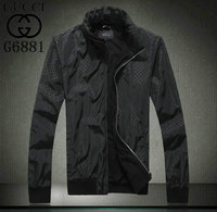 gucci jacket italy g6881,gucci jacket size guide
