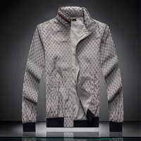 gucci jacket italy g899 beige,gucci jacket cheap