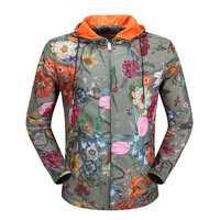 gucci jacket italy flower,gucci jacket enzo amore