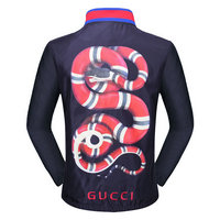 gucci jacket italy snake blue,gucci jacket beige