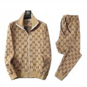 gucci tracksuit gszm9523,Tracksuit gucci amazon