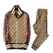 gucci tracksuit gszm9524,Tracksuits gucci