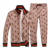 gucci tracksuit mickey mouse or,Tracksuit gucci dhgate