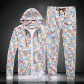 gucci tracksuit nylon gg hoodie,Tracksuit gucci gg