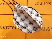 louis vuitton breathing mask men women population lvm314