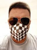 louis vuitton breathing mask men women population lvmp30