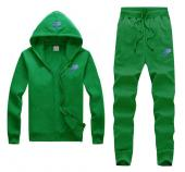 man Tracksuit nike tracksuit outfit nt1912 vert,nike slim tracksuit zipper