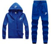 man Tracksuit nike tracksuit outfit nt1914 blue,mens nike tracksuit