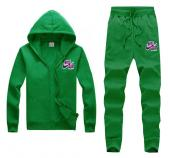 man Tracksuit nike tracksuit outfit nt3958 vert