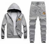 man Tracksuit nike tracksuit outfit nt3964 gray