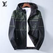 man jacket bomber louis vuitton pas cher lv jackets lv5203230