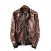 man jacket bomber louis vuitton pas cher lv20687