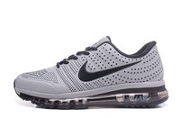 jeansjogging amazon nike air max 2017 hot sale chaussures outlet orang gray | JeansJogging