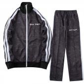 palm angels jogging suit discount Tracksuit snake pattern