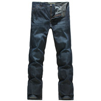 pas cher jeans calvin klein 2013 man l ckj high fashion