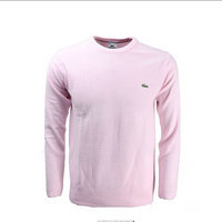 pull lacoste xxl-m for man pink,pull style ralph lauren femme