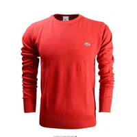 pull lacoste xxl-m for man red,chaussure ralph lauren man haute
