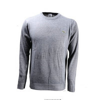 pull lacoste xxl-m for man silver,pull man ralph lauren xxl