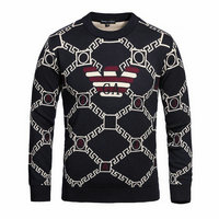 pulls et sweat armani ea7 nouvelle super man