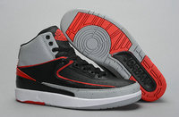 shoess jordan basket jordan 2 coloway