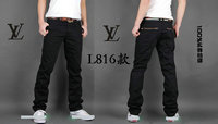 strap lv louis vuitto exquisite brand jeans lv line