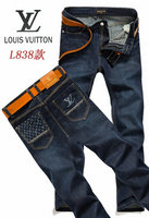strap lv louis vuitto exquisite brand jeans mide flower line