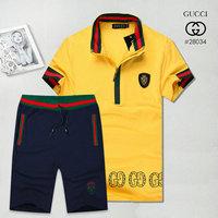... survetement gucci homme moins cher orange blue pantalon,jogging gucci  fr destockage 2b6d7775660