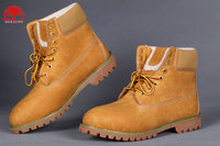 timberland shoes de ville ou baskets suede leather